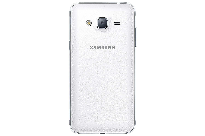 Samsung Galaxy J3 - Smartphone de 5