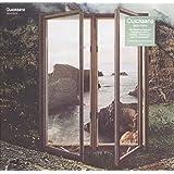 Interiors [Vinyl LP]