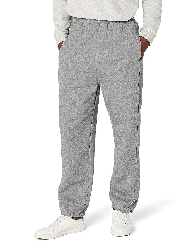 Urban Classics Sweatpants Pantalones Deportivos Hombre