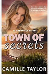 Town of Secrets (Heavenly Book 3)