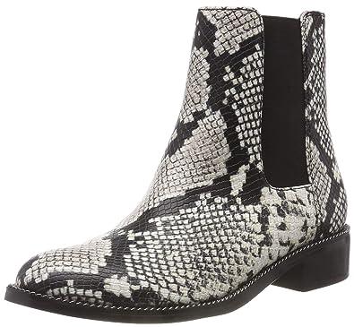 Aldo Oniravia, Botas Chelsea para Mujer: Amazon.es: Zapatos y complementos