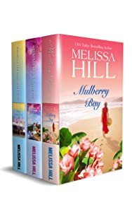 A Summer to Remember: Summer Romance Collection (Melissa Hill Boxset Book 1)