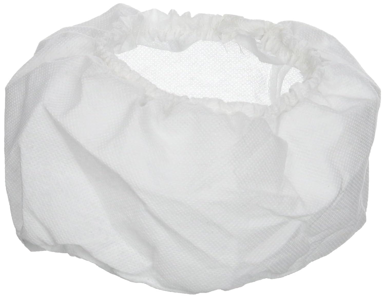 Perel TC90450 - Bolsa de protección para filtro, para aspirador de ceniza: Amazon.es: Industria, empresas y ciencia