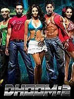 sarfarosh full movie watch online dailymotion