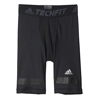 adidas AI3342 Short Homme