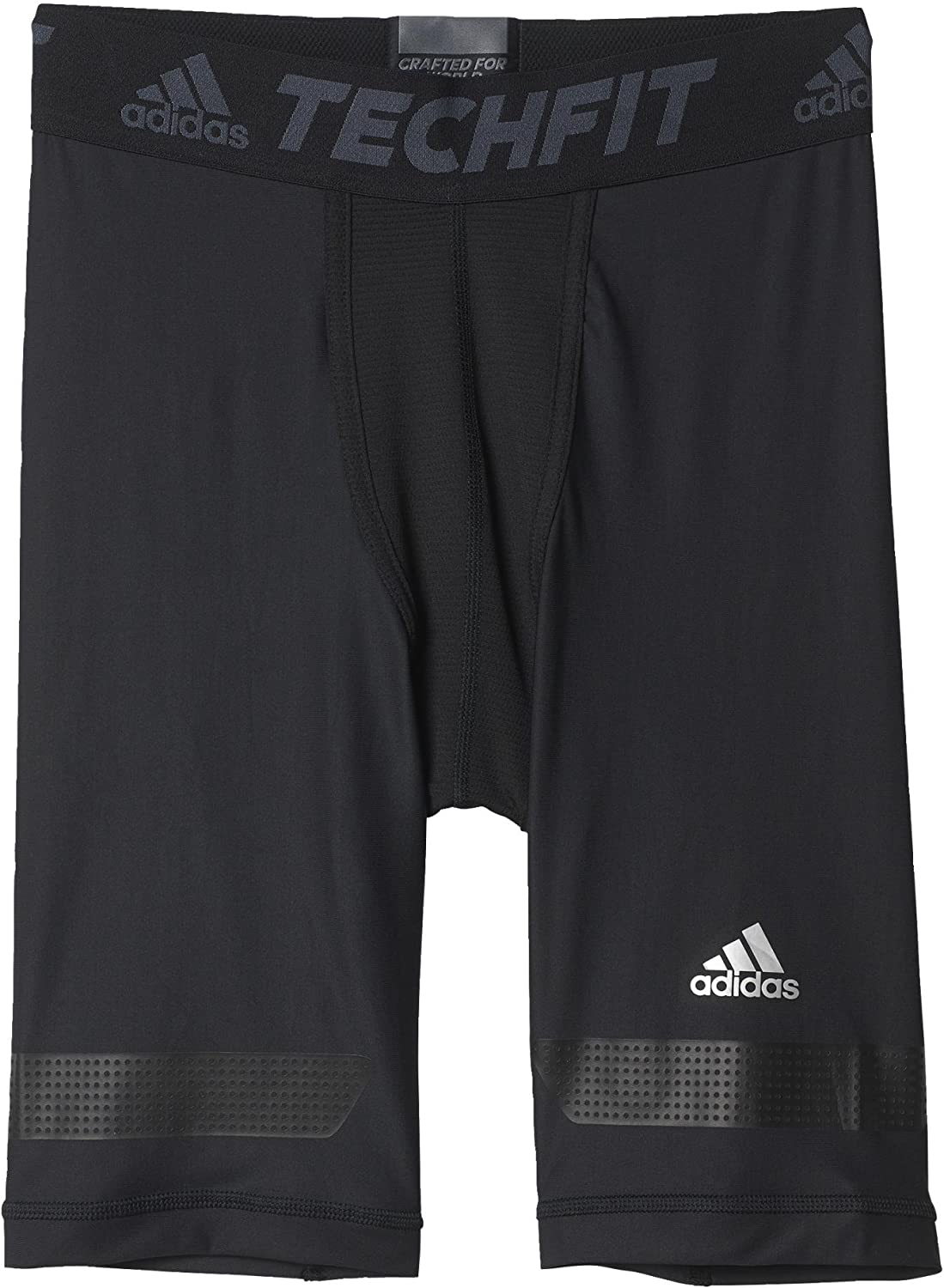 ADIDAS Herren Funktionsunterhose TF Chill Short Tight online