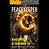 Peacekeeper 2 (Galactic Alliance Book 5)