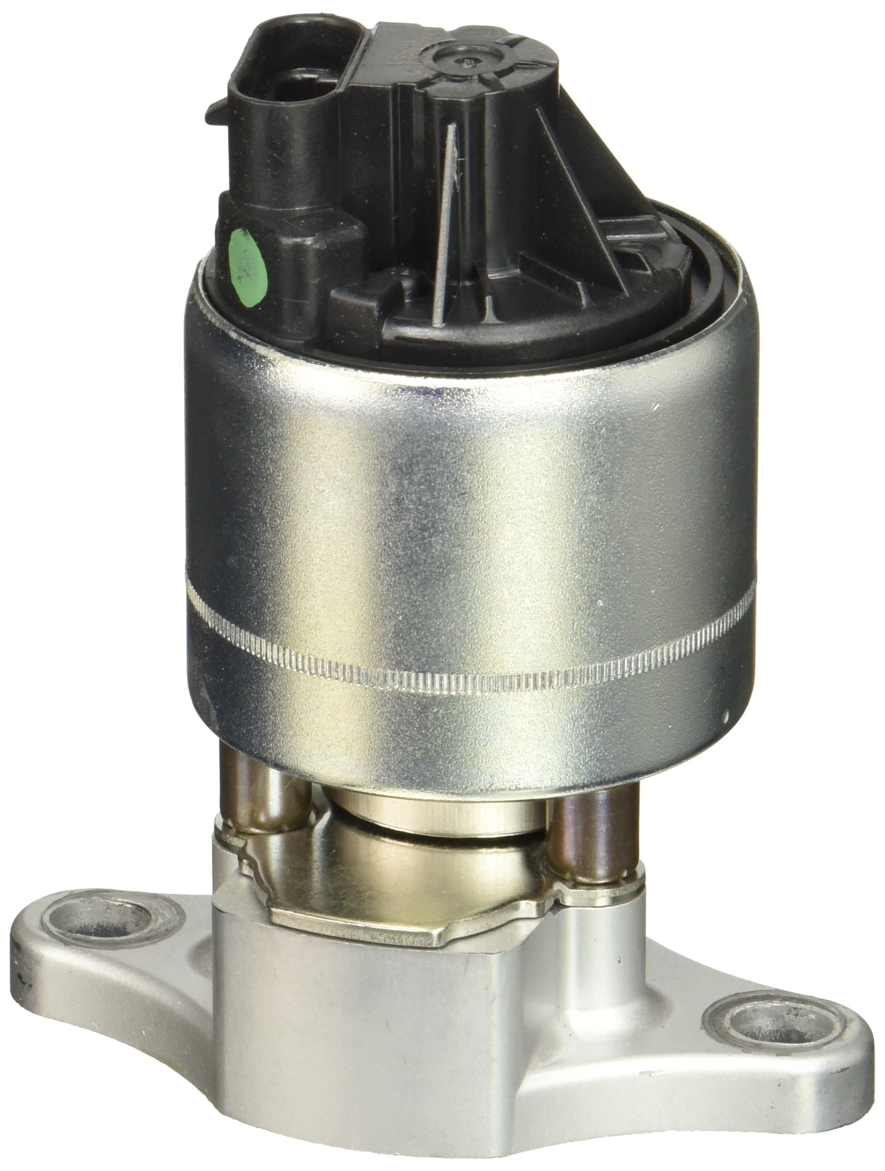 ACDelco 214-5060 GM Original Equipment EGR Valve