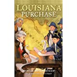 Louisiana Purchase (Ready-for-Chapters)