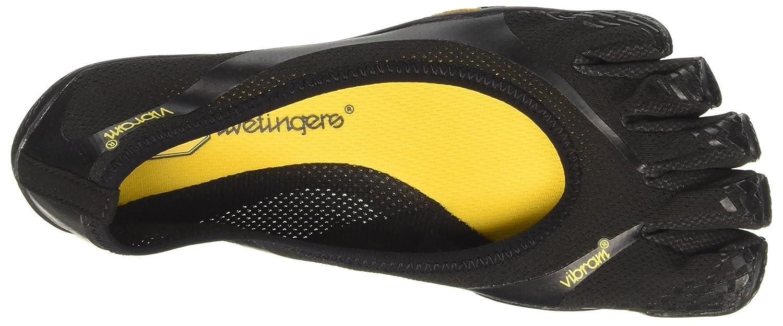 Vibram FiveFingers Womens Entrada Athletic Shoes