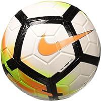 Nike Strike Soccer Ball Futbol Topu
