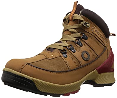 Image result for Redchief Men's Trekking and Hiking Footwear Boots