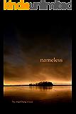 nameless: a novel