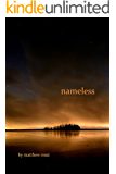 nameless: a novel