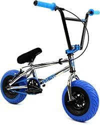 Top 12 Best BMX Bikes For Kids (2020 Reviews & Buying Guide) 5