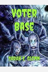 Voter Base Kindle Edition