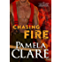 Chasing Fire: An I-Team/Colorado High Country Crossover Novel