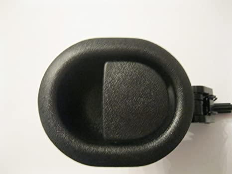 Recliner Replacement Parts Release Handle Fits Stratford Stratolounger Flexsteel And Others