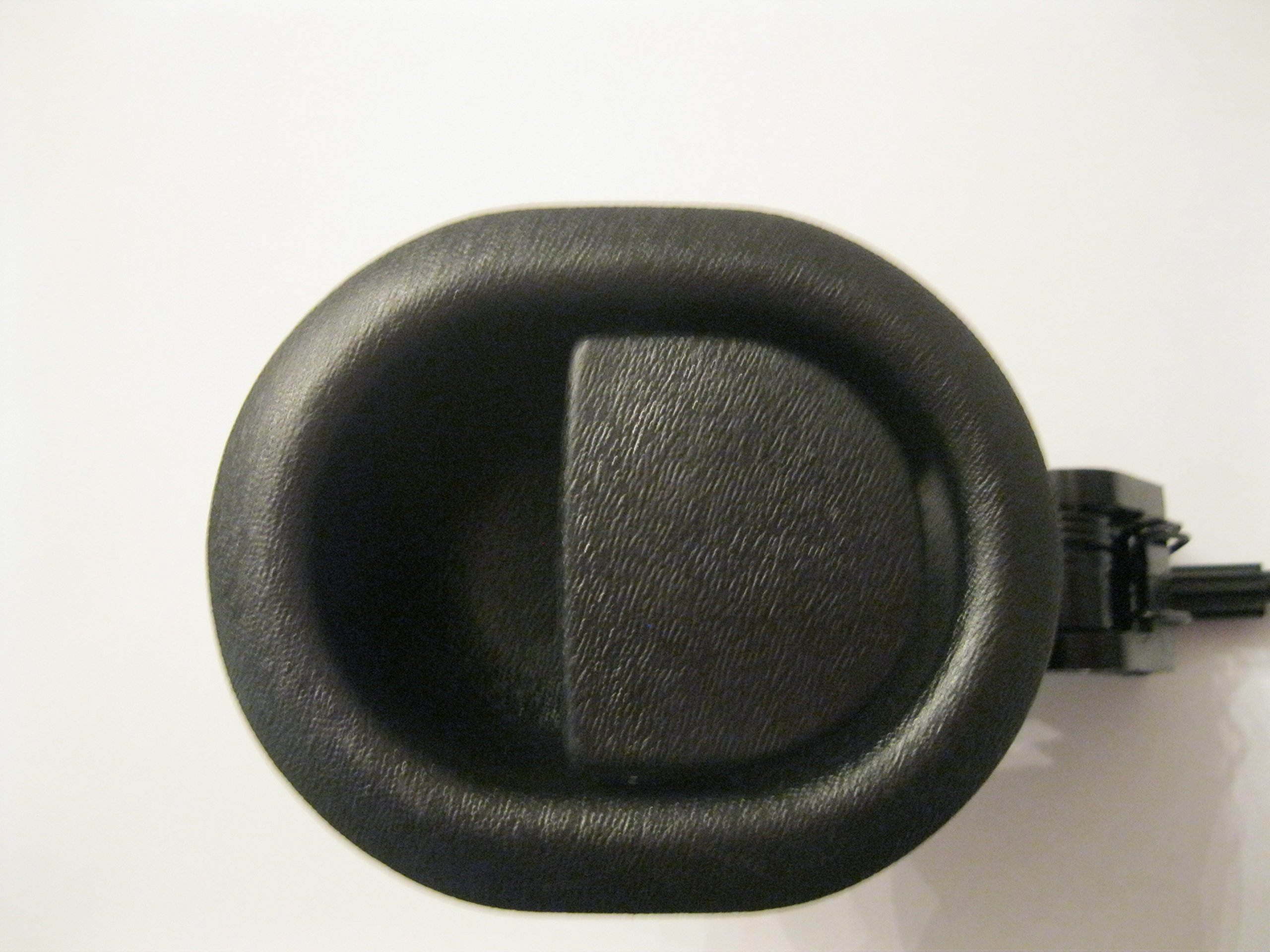 Recliner Parts: Ashley Recliner Pull Handle Cable Release
