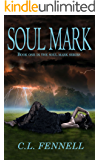 Soul Mark (Soul Mark Series Book 1)