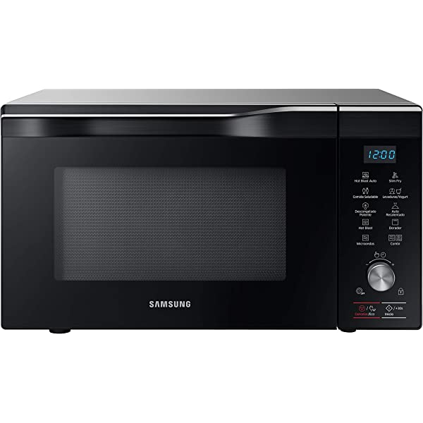 Samsung MC32K7085KT Countertop Combination microwave 32 L ...