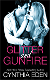 Glitter and Gunfire (Shadow Agents)