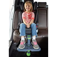 Kneeguard Kids Car Seat Foot Rest for Children and Babies. Footrest is Compatible...