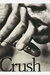 Crush (Yale Series of Younger Poets) Paperback
