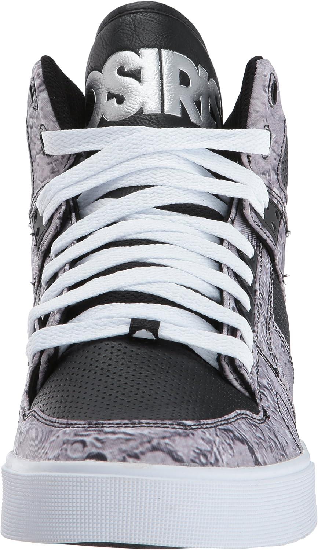 Osiris NYC 83 VLC Skate Shoe