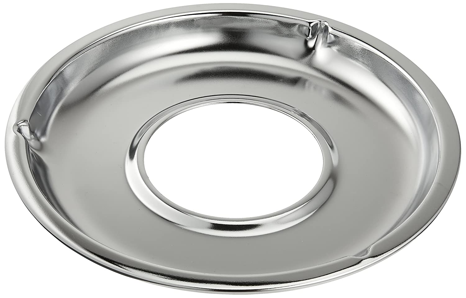 GE WB31K5026 9-Inch Gas Burner Drip Bowl