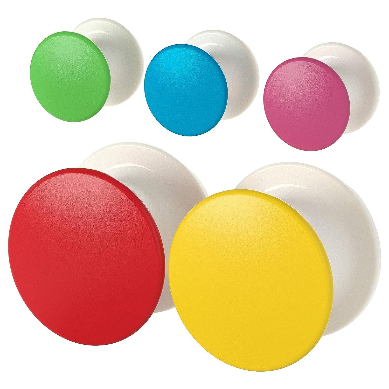 Mixed Colors Assorted Colors 902.257.93 Losj/ön Hanger IKEA.