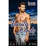 Family Bonds- Ava and Seth (Amore Island Book 5)