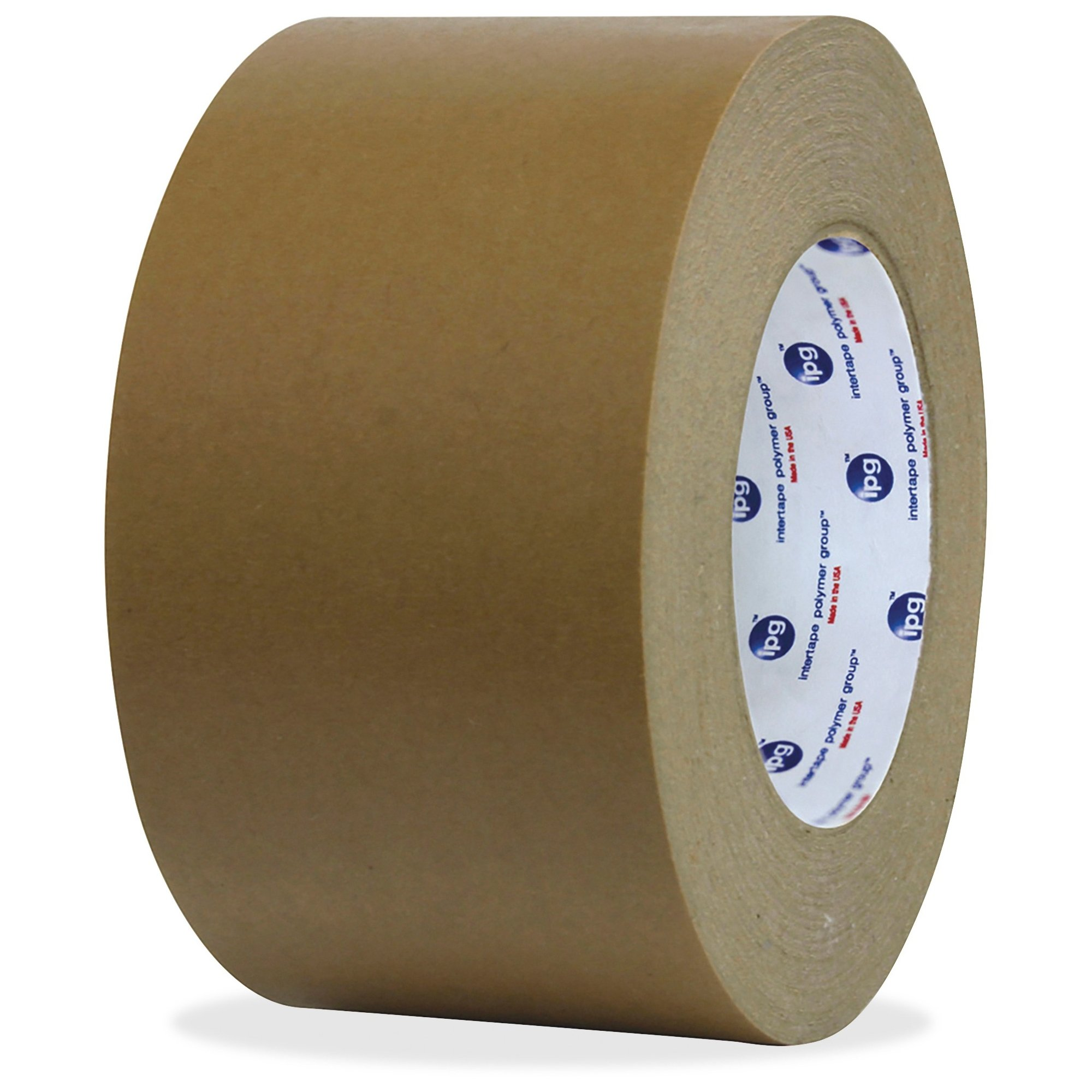 IPG71676 - ipg Medium Grade Flatback Tape