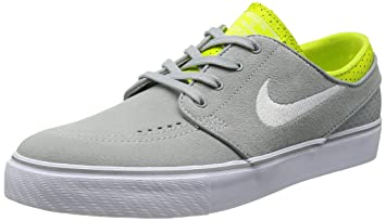7400bbc1e3df2 nike SB zoom stefan janoski mens skate trainers 333824 025 sneakers shoes