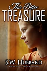 This Bitter Treasure: a psychological thriller (Palmyrton Estate Sale Mystery Series Book 3) Kindle Edition