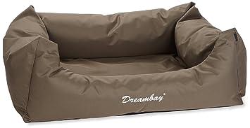 Flamingo Dreambay - Sombra de cama para perro