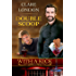 Double Scoop (With A Kick Book 8)