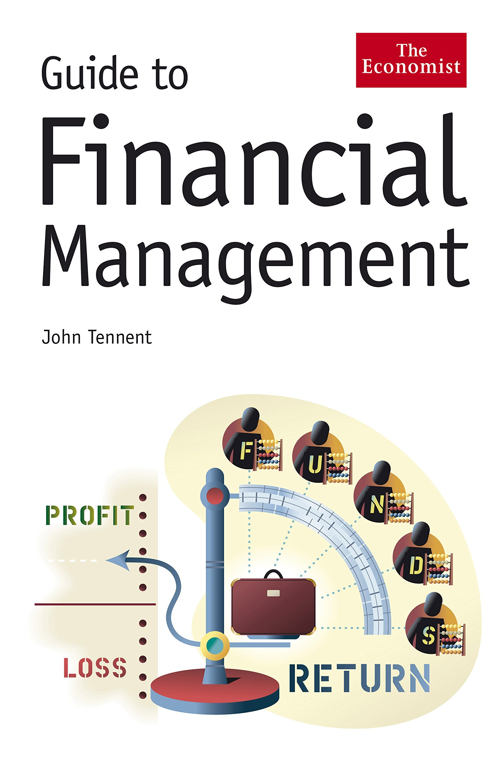 Guide to Financial Management ebook
