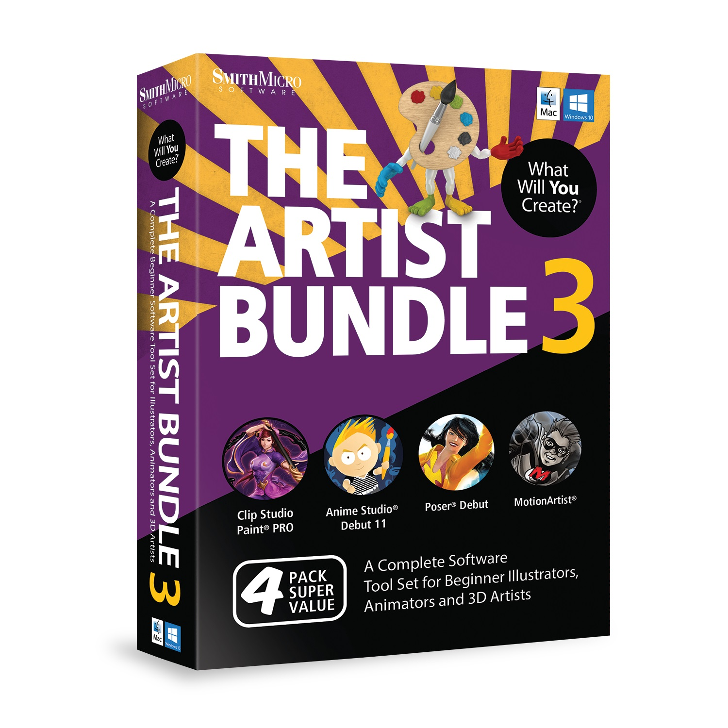 the-artist-bundle-3-download-2