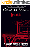 Kink: A Tale of Extreme Horror (English Edition)