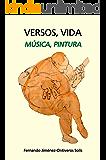 Sonetos de Dudas y Certezas eBook: Fernando Jimenez-Ontiveros: Amazon.es: Tienda Kindle
