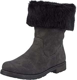 da505068a4c3 Rieker Damen 54994 Chelsea Boots  Amazon.de  Schuhe   Handtaschen