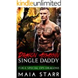 Dragon Assassin Single Daddy (F.I.R.E. Special Ops Dragons)