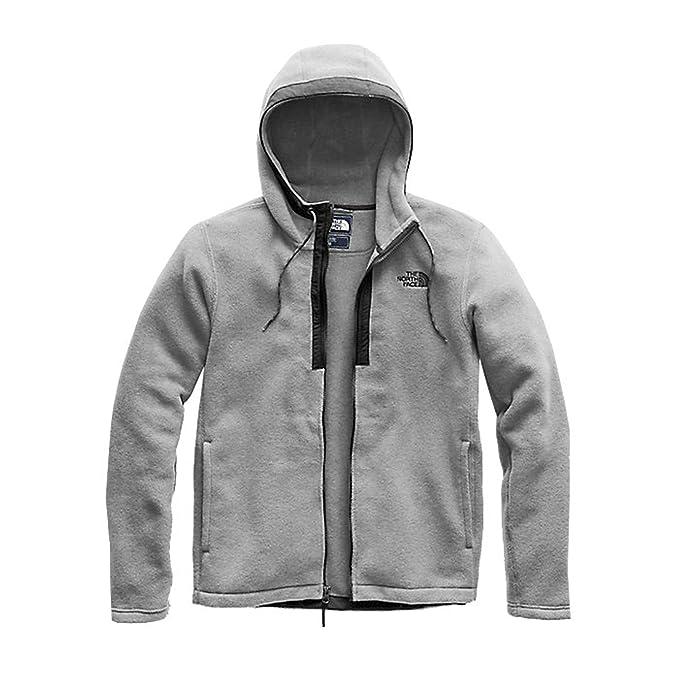 specifiek aanbod buy mode The North Face Pyrite Sweater Fleece Jacket Full Zip Hoodie ...