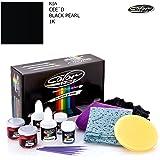 Kia Cee d color N Unidad Touch Up Paint Sistema para pintura Chips y arañazos