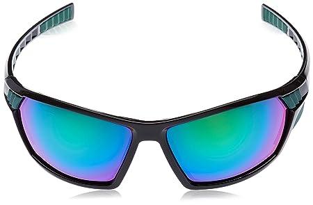 Uvex lunettes de soleil sport style sport 307 taille unique noir Pe4ri7BAnq