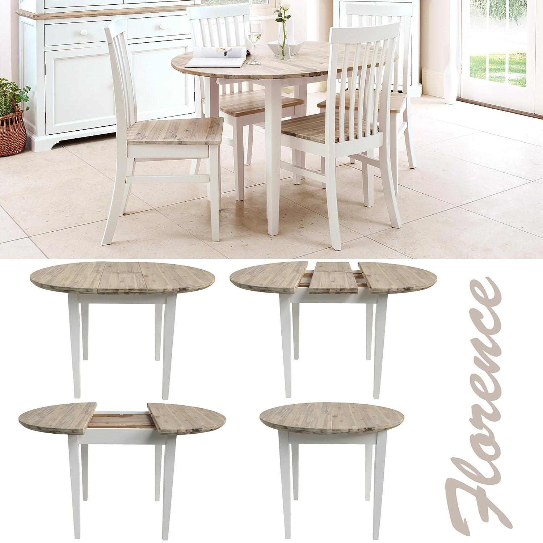 Amazoncouk Tables Kitchen Furniture Home Kitchen