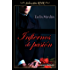 Infiernos de pasión (Los Kinsberly 3)
