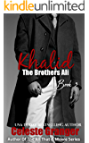 Khalid: Book 3 in The Brothers Ali