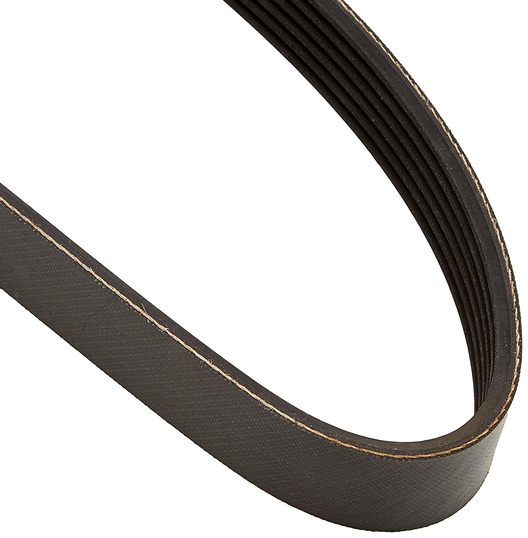 Japko 6PK2330/Timing Belt